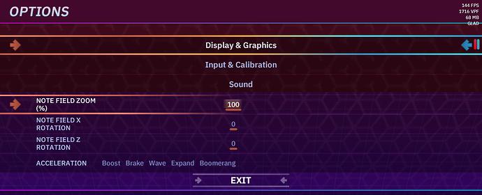 Base Profile Screenshot 2020.04.05 - 12.08.19.59