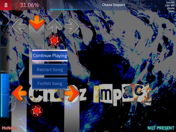 Base Profile Screenshot 2020.04.17 - 12.51.55.74