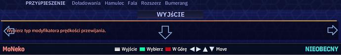 Base Profile Screenshot 2020.04.03 - 20.27.00.92