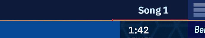 Base Profile Screenshot 2020.04.07 - 13.40.47.83