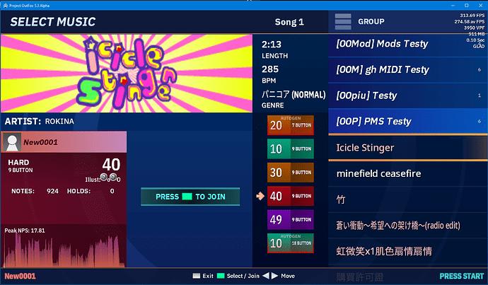 4 10 0-PMS01