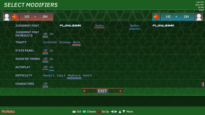 Base Profile Screenshot 2020.04.05 - 15.15.52.37