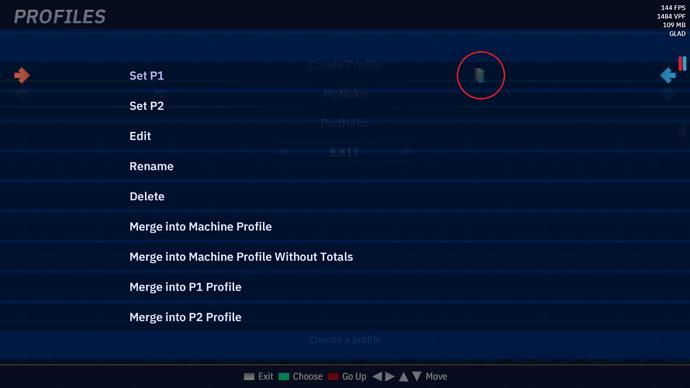 Base Profile Screenshot 2020.04.07 - 12.55.41.21