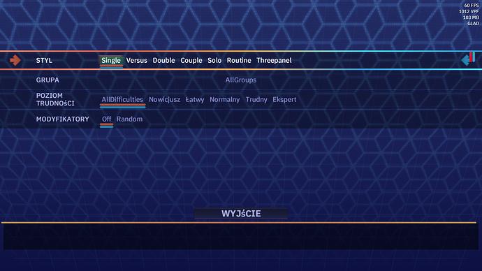 Base Profile Screenshot 2020.04.03 - 19.55.36.22