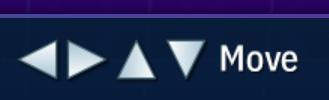 Base Profile Screenshot 2020.04.05 - 12.17.17.65
